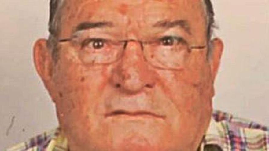 Fallece Juan Torrens Morro, fundador del restaurante Boy de Platges de Muro
