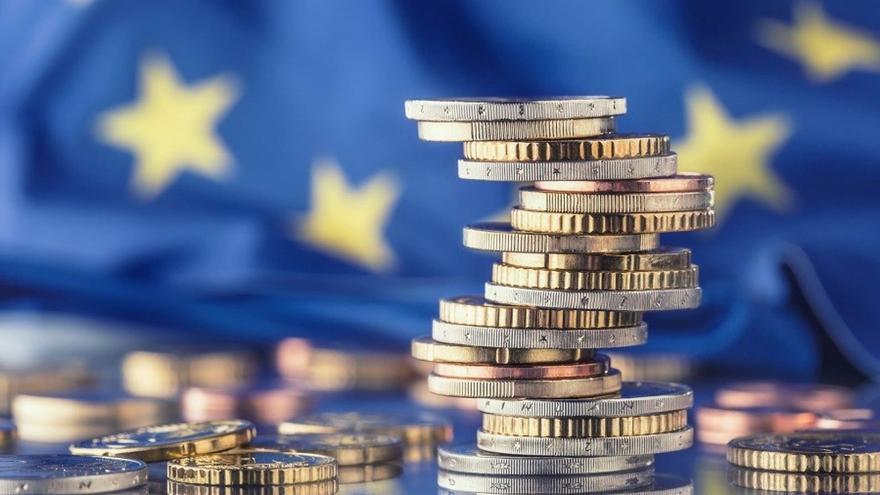 Contas urge a más proyectos para la UE