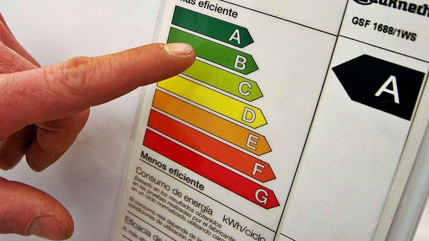 El frau i la guerra de preus, als certificats d'eficiència energètica