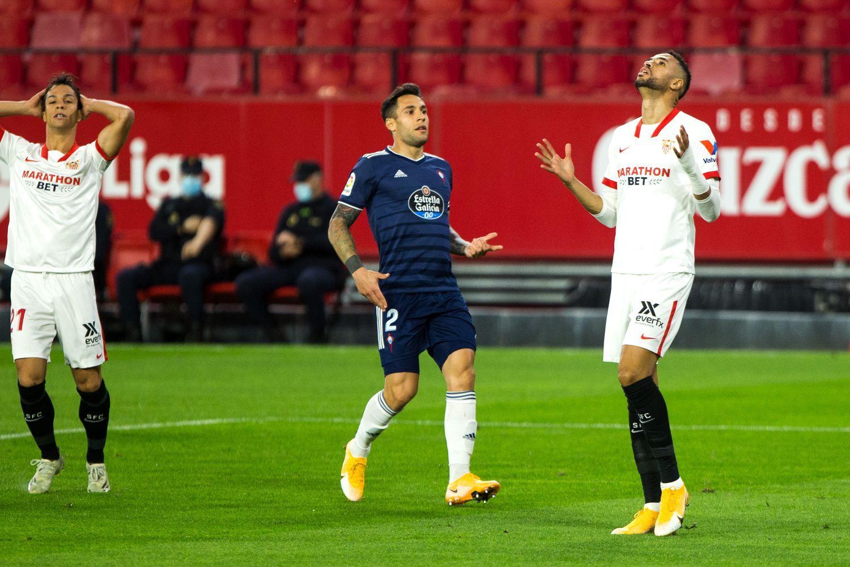 Soccer_ LaLiga - Sev (103649992).jpg