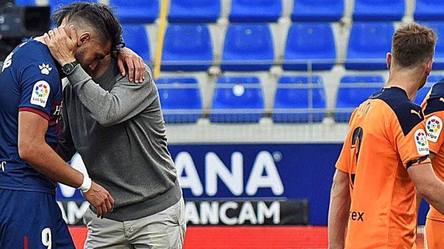 Efecto dominó en el mercado con el Sevilla FC y Rafa Mir