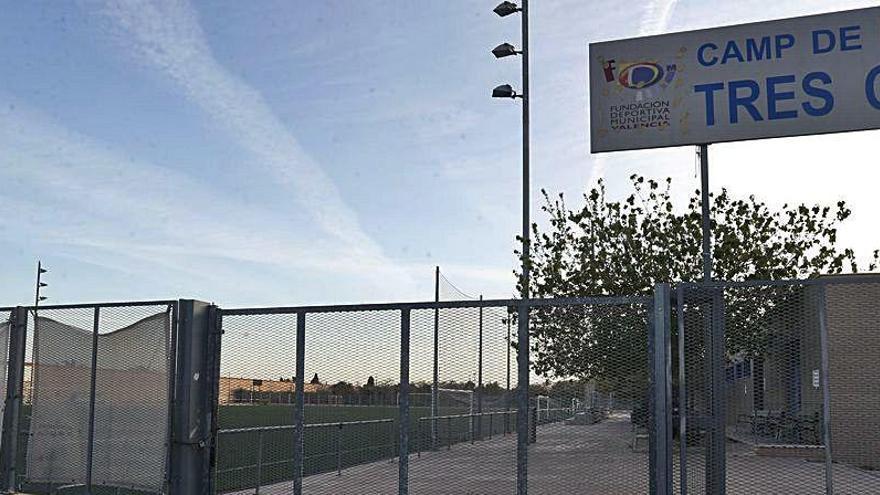 El deporte espera propuestas para la desescalada desde el día 22