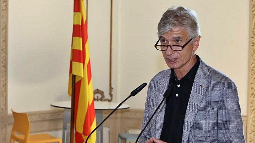 Catalunya liquida la cinquena onada i obre nous llocs per continuar la vacunació