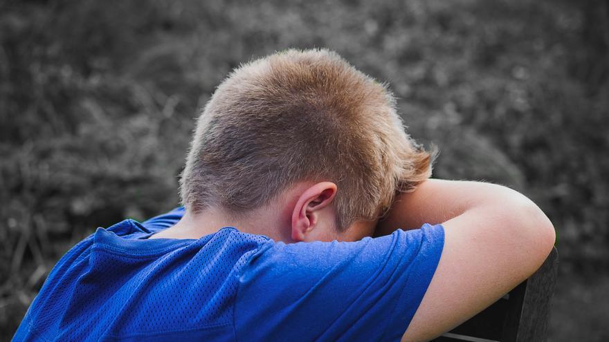 Cómo gestionar las emociones de nuestros hijos (y las nuestras)