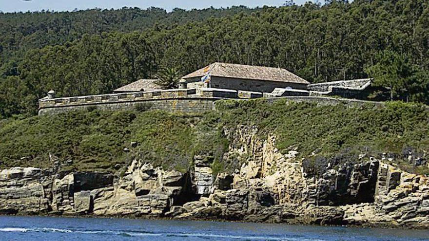 ¿Te imaginas vivir en castillo?: en Galicia es posible si dispones de esta 'módica' cantidad