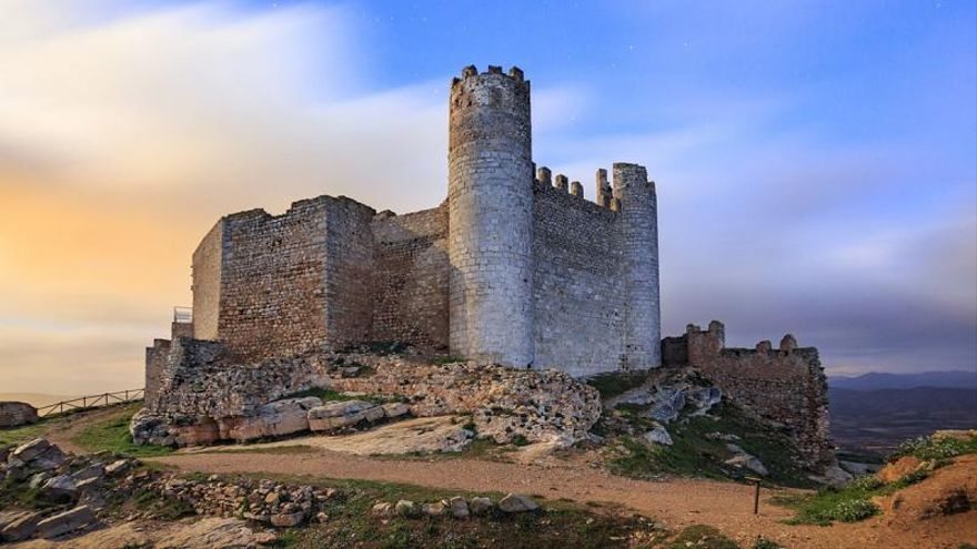 Castillo de Alcalà de Xivert .jpeg