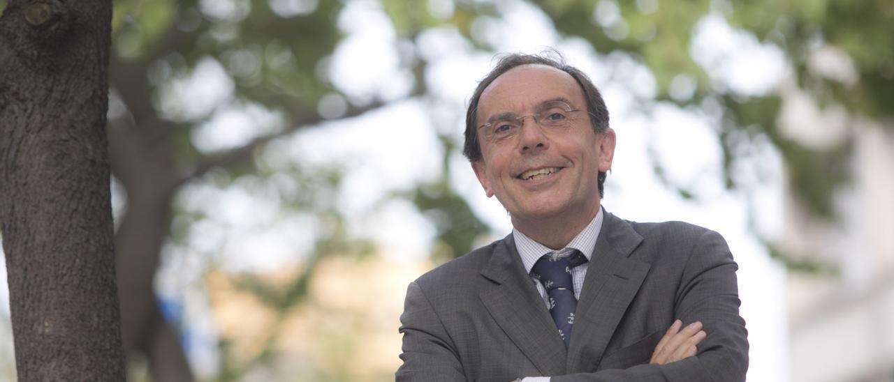 Fernando Villabella