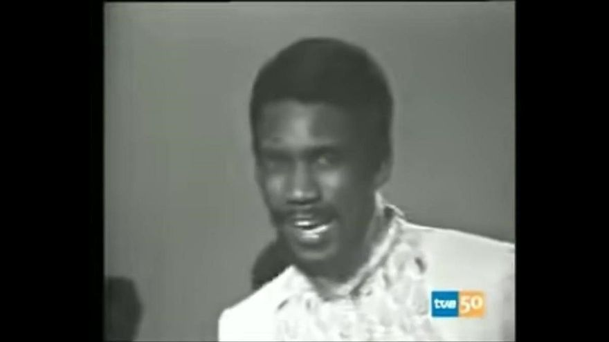 Muere por coronavirus Henry Stephen, el cantante de 'Mi limón, mi limonero'