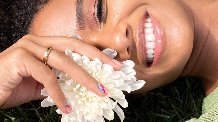 Tres manicures per a l'estiu amb les quals desprendràs positivitat