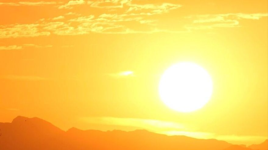 El clima y la salud, en manos de todos