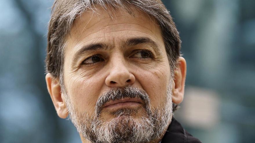 El Govern permite a Oriol Pujol salir a diario pese a no tener el tercer grado