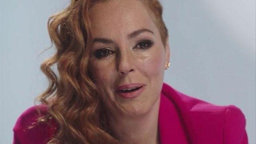 ¿Se emite este domingo el documental de Rocío Carrasco?: Esta es la hora de estreno del séptimo capítulo