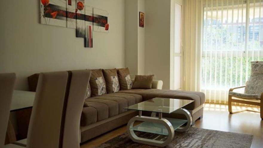 ¿Buscas piso en Moncada? En este artículo te esperan inmuebles actuales y totalmente equipados