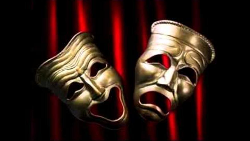 Teatre: Bona Gent de Quim Masferrer