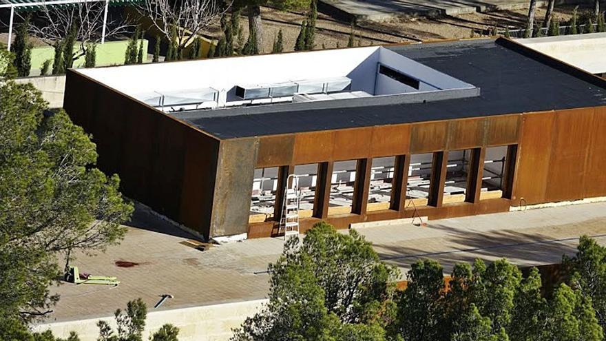 El primer museo de Calvià, listo en 2022