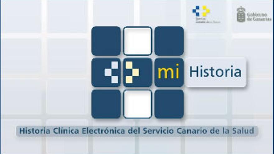 Sanidad registra cerca de 10.000 descargas de Certificado COVID Digital UE