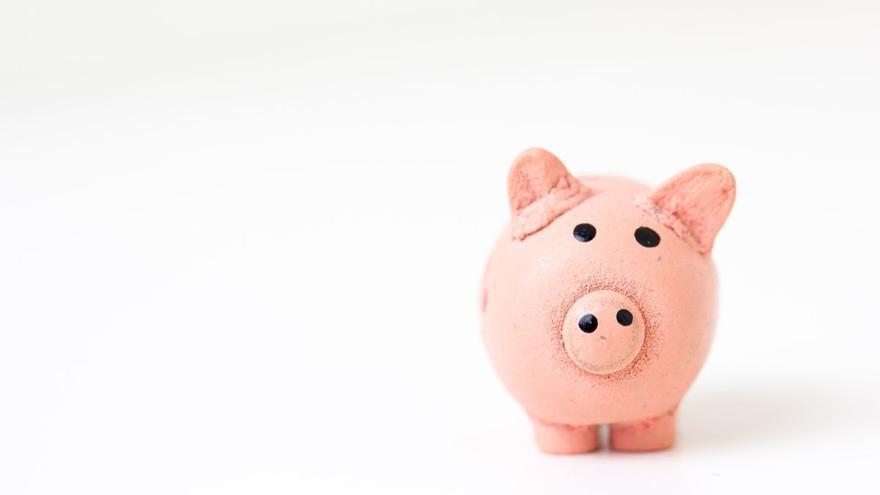 Educación financiera: equilibrar la balanza