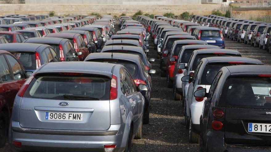 Mietwagen auf Mallorca: Qualität statt Quantität