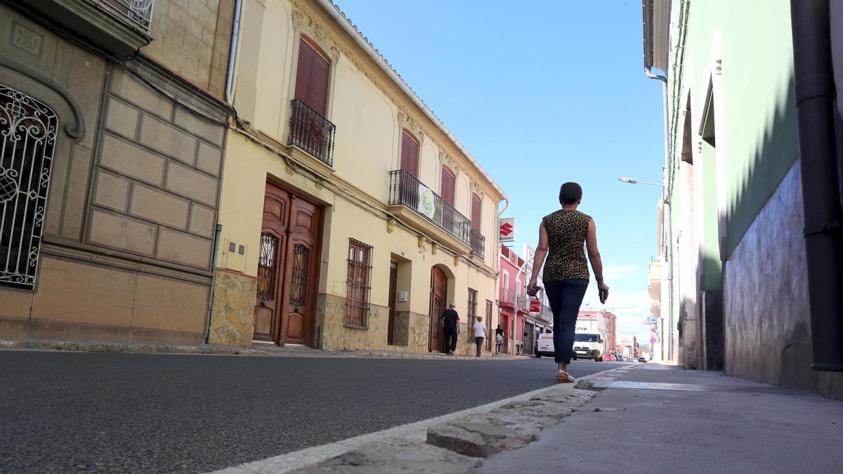 Cuáles son los pueblos libres de covid en la Comunitat Valenciana.