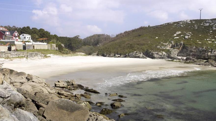OOsmo_Ponteceso_Turismo de Galicia.jpg