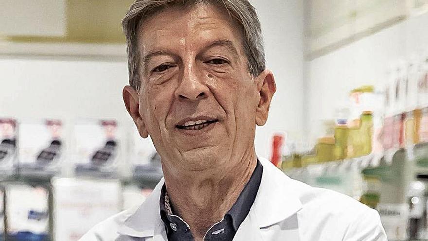 Antoni Real.