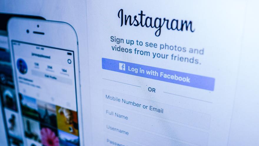 ESET analitza les cinc estafes més comunes a Instagram i dona consells per evitar-les