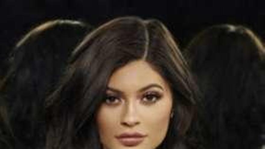 Kylie Jenner y Kanye West son las estrellas mejor pagadas de 2020