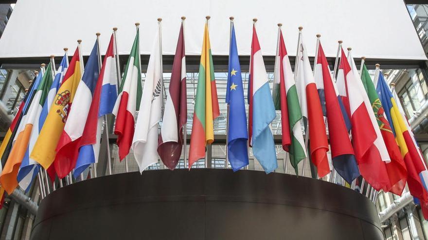 Un diciembre decisivo para la UE: Del desbloqueo de los fondos al acuerdo del Brexit