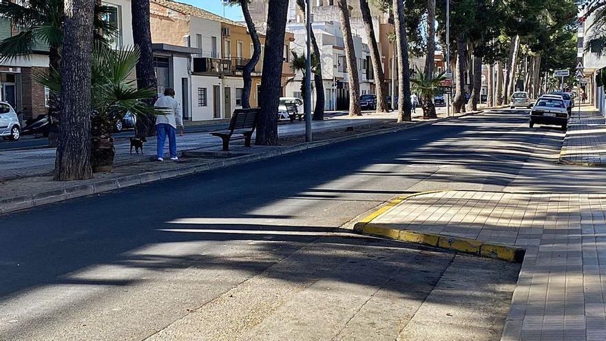 Las nuevas medidas adoptadas por Sanidad en Guadassuar, Elx y Orihuela