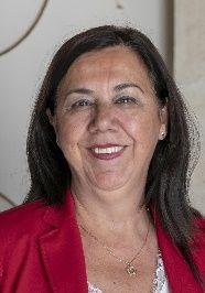 Lola Vílchez López