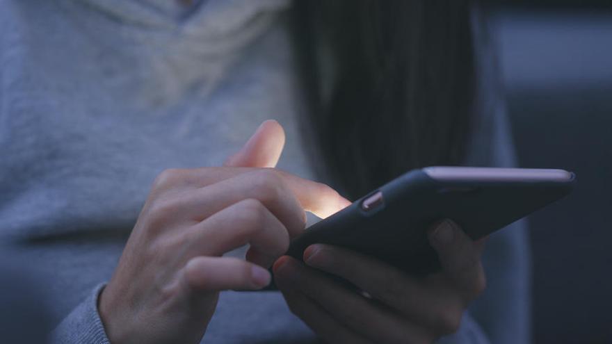 Identificada una app de chat para Android que espía y roba datos
