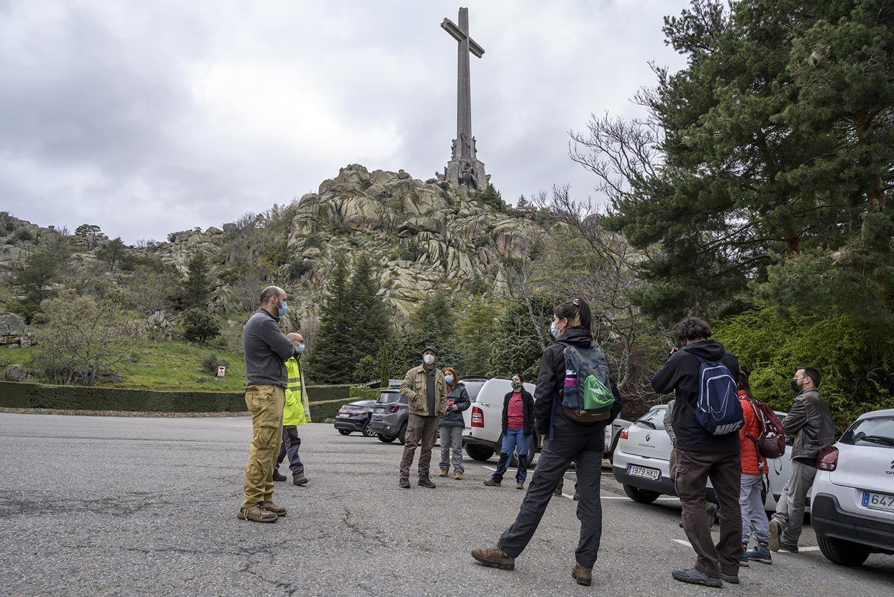 Imágenes de la excavación arqueológica en el Valle Álvaro Minguito (4).jpg