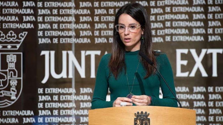 «Estos premios dan a conocer el buen hacer del sector turístico regional»
