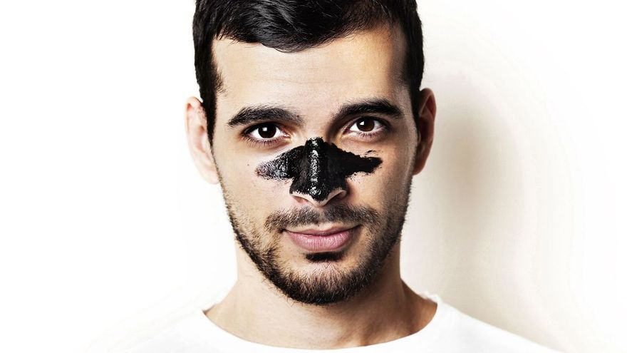La 'black mask' de Mercadona que elimina los puntos negros por menos de 1 euro