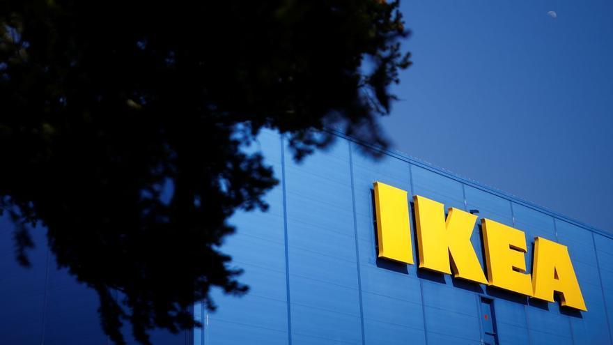 Cuatro cómodas baratas y con estilo que puedes comprar en Ikea