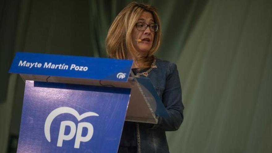 """El PP asegura que el Ayuntamiento de Zamora pagó """"de más"""" a la empresa de la ORA"""