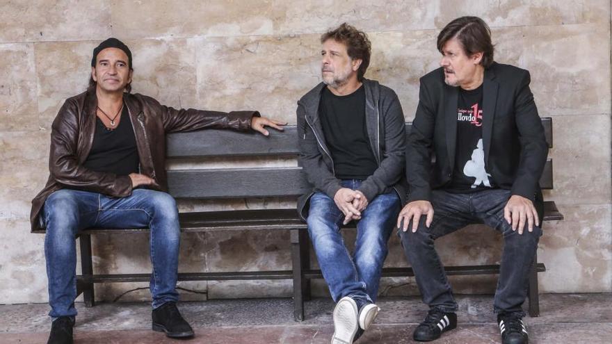 Oviedo homenajea a Tino Casal, el visionario que dio color a una España gris
