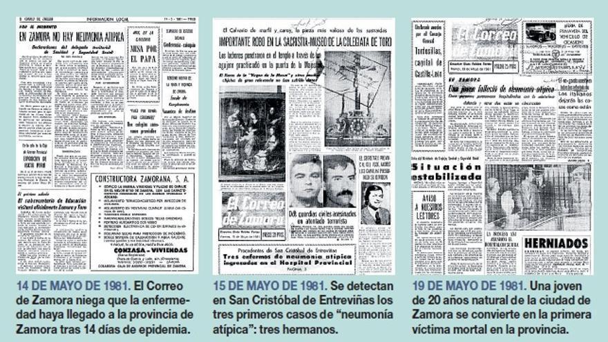 La colza en Zamora: del negacionismo al olvido