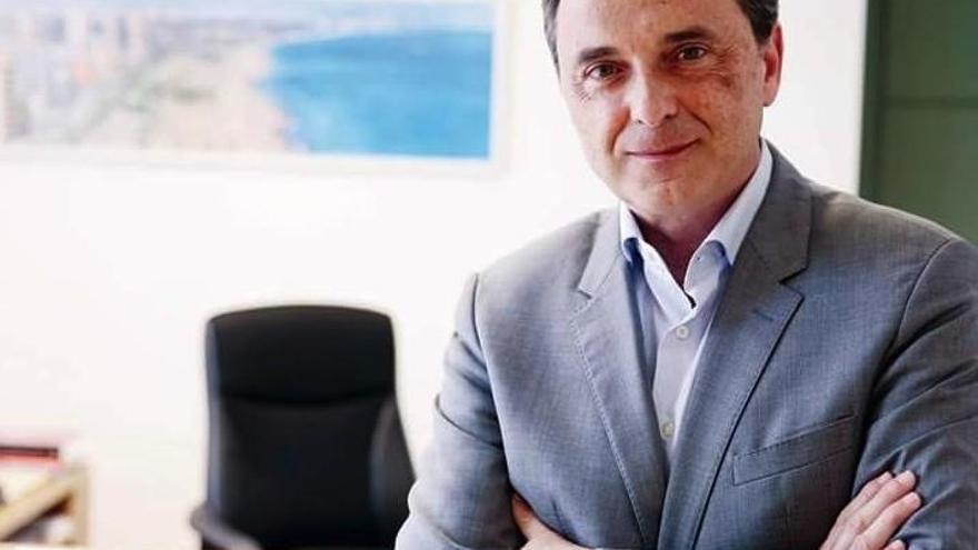 Torremolinos logra aplazar la deuda heredada con la Seguridad Social a la que destina 500.000 euros cada mes