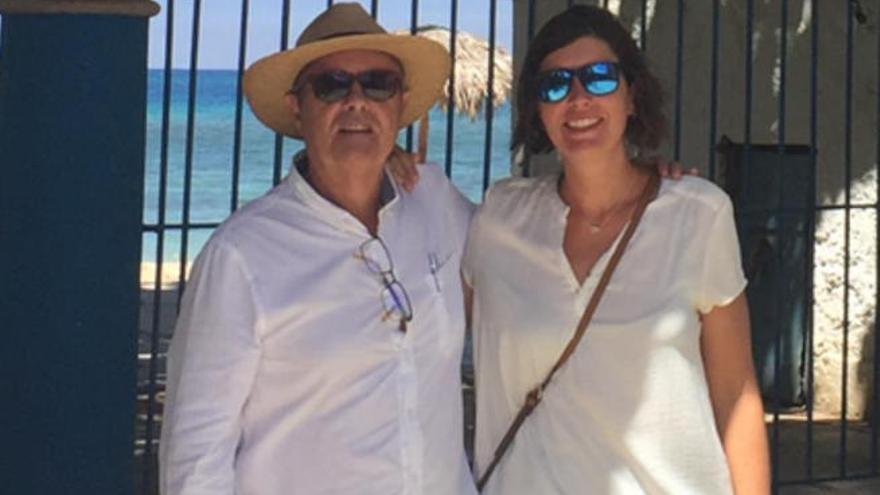 Del hotel Las Vegas al Bahía del Duque, Egipto o República Dominicana