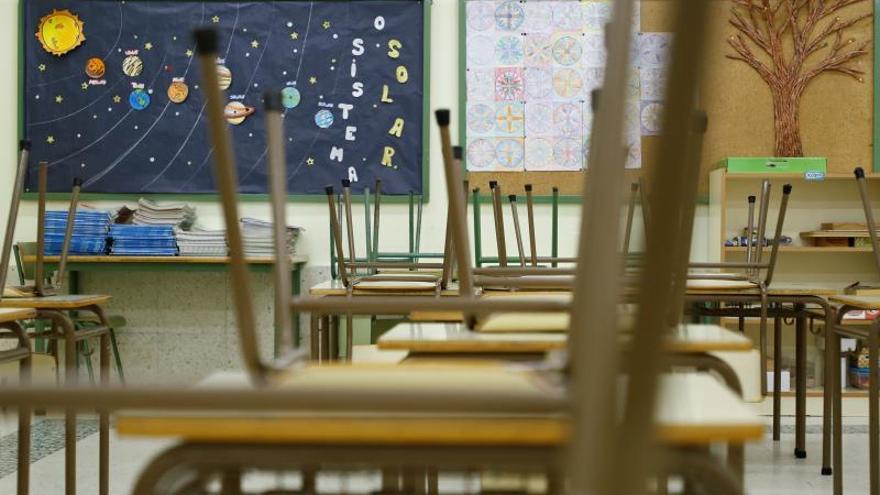 El nuevo modelo de aprendizaje (menos memorístico y extenso) que plantea la ministra Celaá: así lo reciben los docentes asturianos