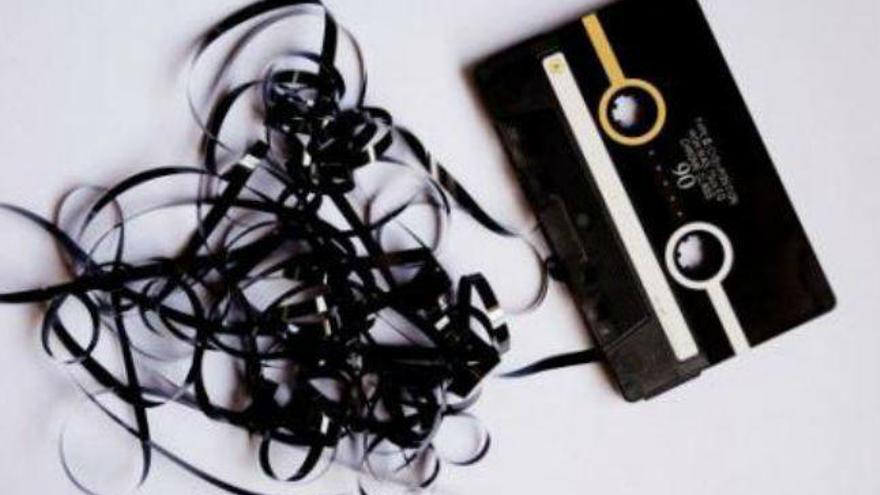 20 objetos cotidianos que casi han desaparecido