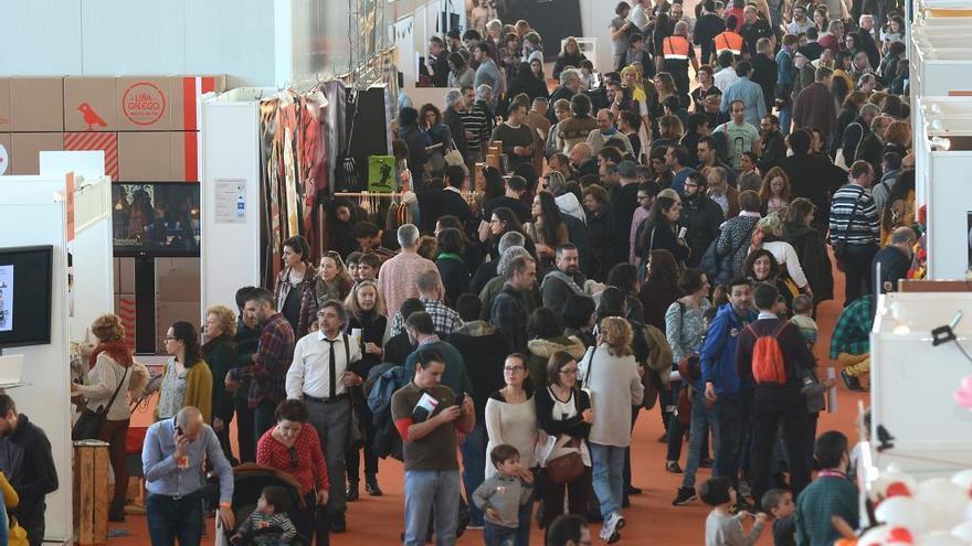 Culturgal tendrá a Portugal como invitada especial
