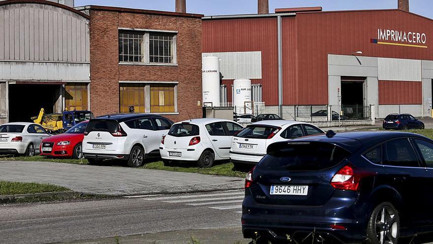 La pandemia impulsa la venta del vehículo usado en la comarca aunque a ritmo lento