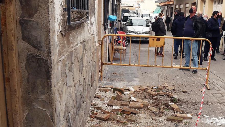 Granada pide calma a la población tras sumar más de 800 terremotos