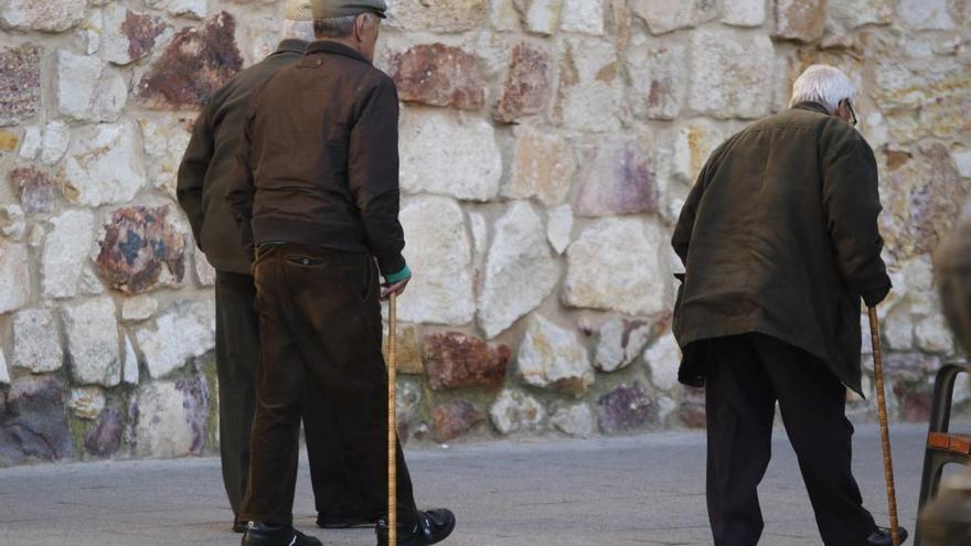 Despejando la duda de las pensiones: así puedes calcular en dos pasos lo que cobrarás de jubilación