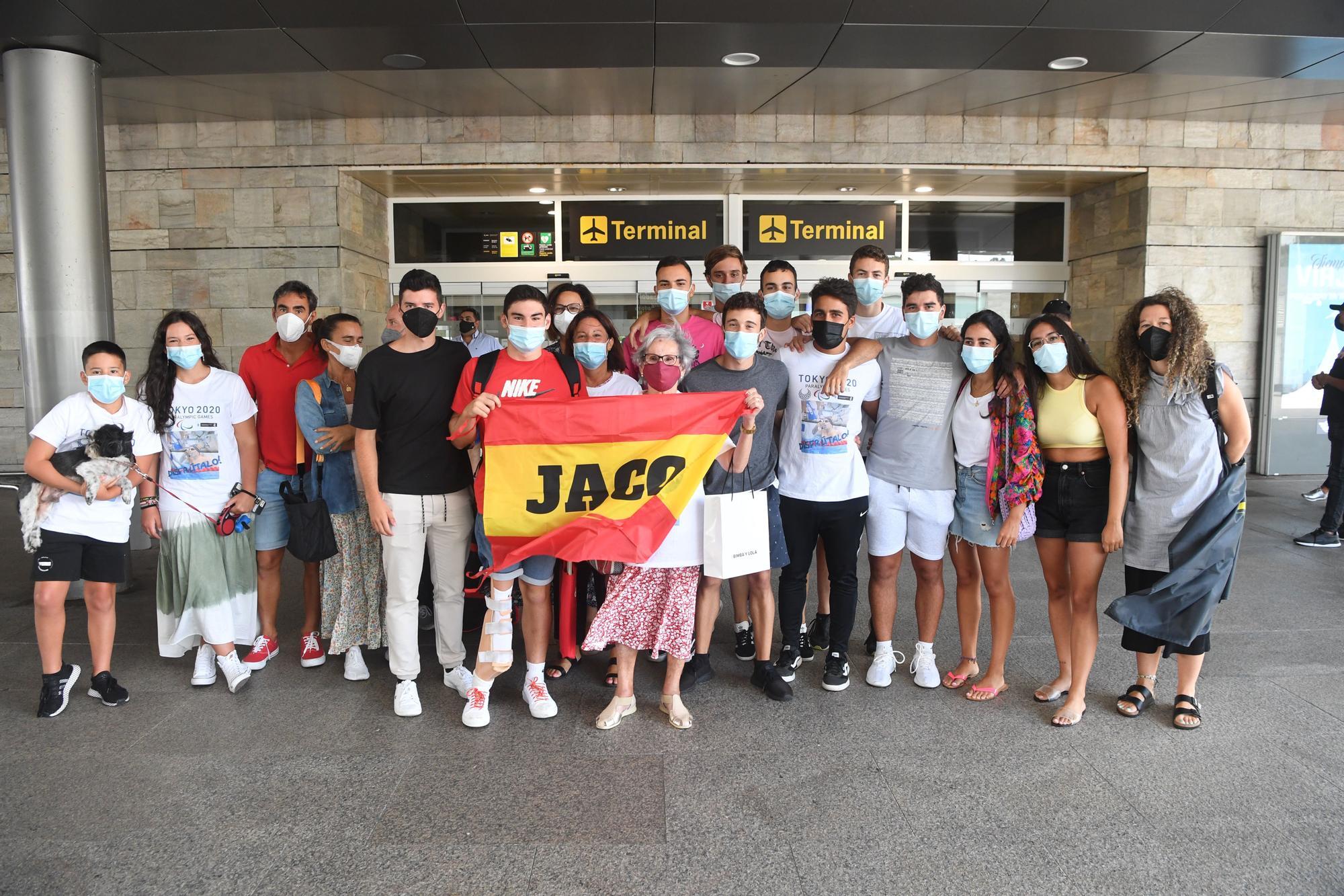 jacobo-garrido (3).jpg