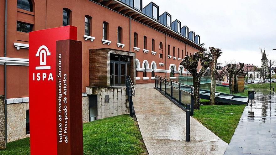 AstraZeneca, Gilead y Janssen se suman a la investigación biosanitaria asturiana