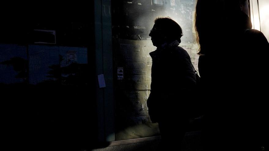 Psiquiatras y psicólogos ven insuficientes los 100 millones anunciados por el Gobierno para salud mental