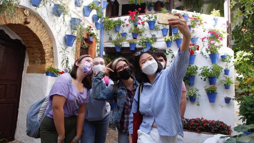 ¿Qué hacer en Córdoba este fin de semana?